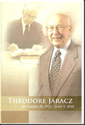 Jaracz Brochure 01