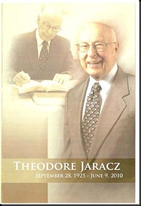 Jaracz Brochure 01