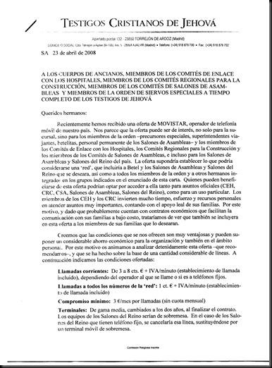 TELEFONIA-OFERTA MOVISTAR-2008-1