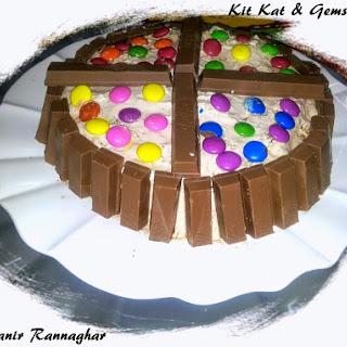 Gem Cake Recipes