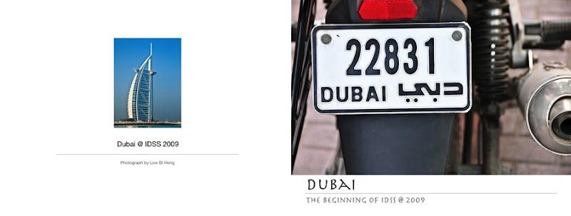 Dubai_cover