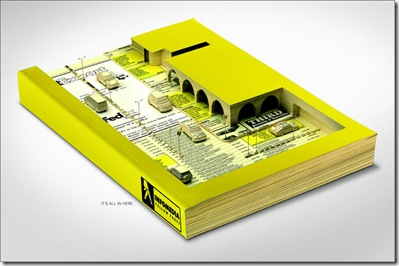 yellow_pages_2