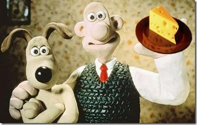 wallace_gromit_cheese