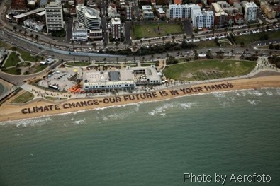 climate_change_human_sign_stkilda_beach (3)