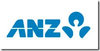New ANZ logo 15 million