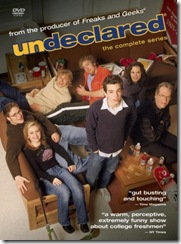 undeclared-766026