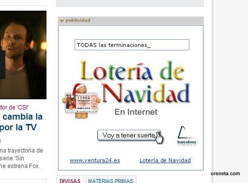 spanish  google