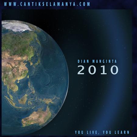 2010, Do we care?