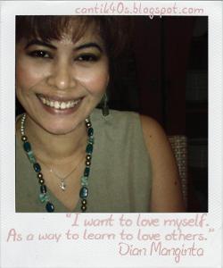 Lihat foto-fotoku di facebook Cantik Selamanya