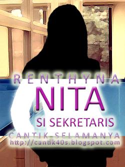 Nita Si Sekretaris