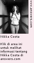 Nikka Costa