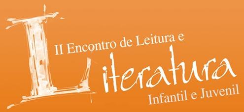 ii-encontro-literatura-infantil