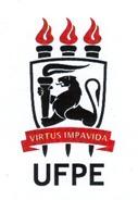 ufpe_novo_logo