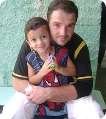 LIA RIBEIRO 097