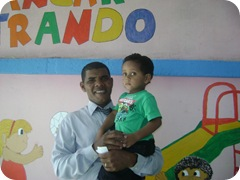 LIA RIBEIRO 092