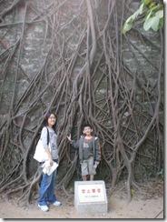 GuangZhou 2009 357