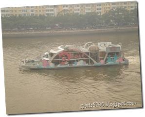 GuangZhou 2009 009