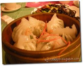 GuangZhou 2009 025