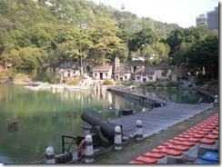 GuangZhou 2009 313