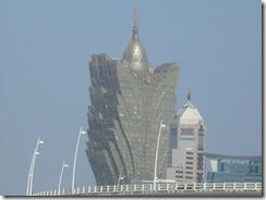 GuangZhou 2009 260