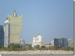 GuangZhou 2009 269