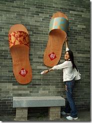 GuangZhou 2009 104