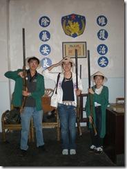 GuangZhou 2009 168
