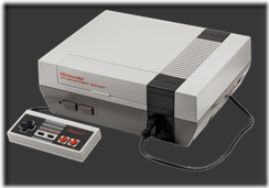 800px-NES-console-with-controller-png