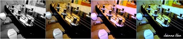 strings7