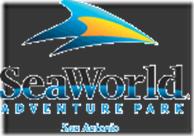 Seaworld_sat