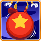 Clown Ball icon