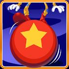 Clown Ball icon