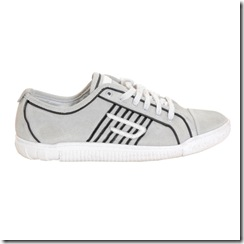 Diesel Men's Shoes up to 56% off on ideeli ...