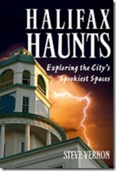 halifax_haunts_1