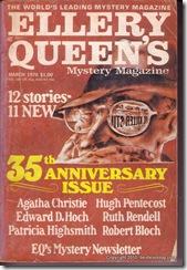 EQMM March 1976