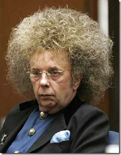 phil-spector-crazy-hair