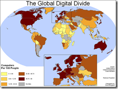 799px-global_digital_Divide1