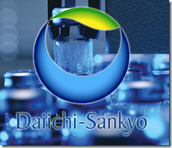 daichi,logo