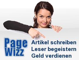 Pagewizz