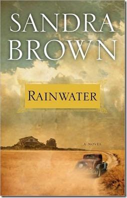 Rainwater1