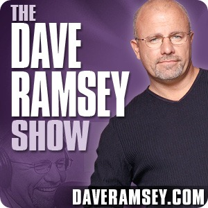 Dave-Ramsey-Show