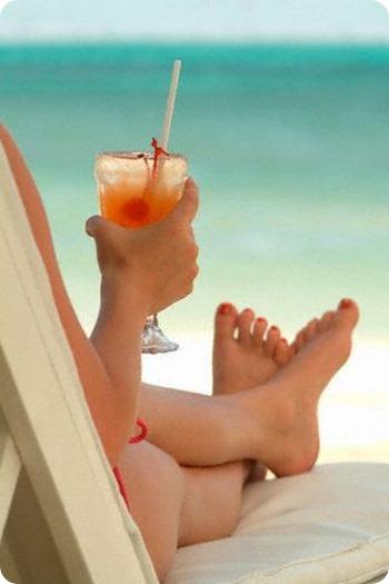 drink_beach