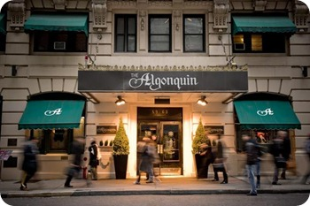 Algonquin-Hotel1