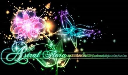 Astral_flora