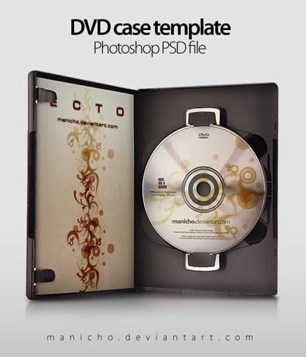 DVD_Case_Art___PSD_file_by_manicho