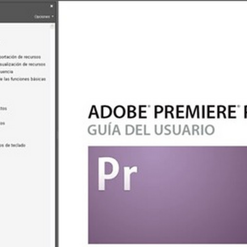 Adobe Premiere Pro CS3 all versions serial number and ...