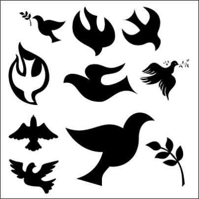 ChristianBrushes-Doves