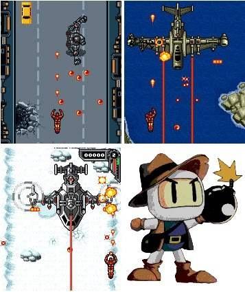 juegos-lg-gratis