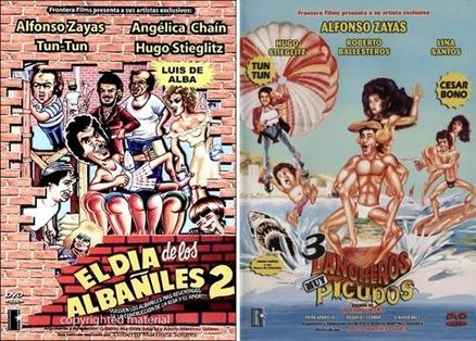 descargar peliculas mexicanas completas gratis