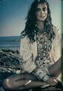 irina-sheik-woman-magazine-spain-june-2